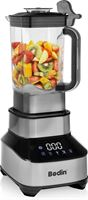 Bodin 22.217205.01.001 Power blender