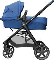 Maxi-Cosi Zelia 2020 Essential Blue