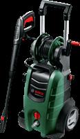 Bosch AdvancedAquatak 140