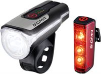 Sigma Aura 80/Blaze USB-Verlichtingsset