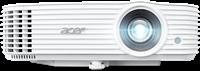 Acer Home H6531BD