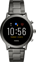 Fossil The Carlyle HR