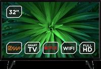 ok. TV ODL32641F-DIB 32 FULL LED Full HD