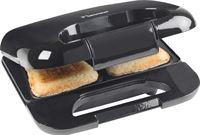 Bestron ASM750W sandwichmaker
