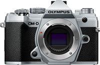 Olympus OM-D E‑M5 Mark III