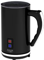 Adler AD 4478