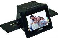 Reflecta x11 Filmscanner