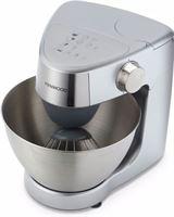 Kenwood keukenmachine Prospero Plus KHC29.P0SI