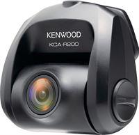 Kenwood Kenwood KCA-R200