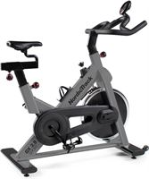 NordicTrack Indoor cycling fiets GX 3.9 Sport