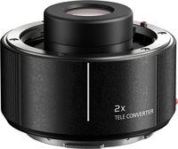 Panasonic DMW-STC20 2x Converter
