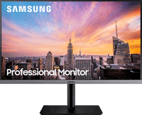 Samsung LS27R650FDU
