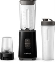 Philips Daily Collection HR2603