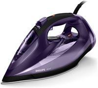 Philips Azur GC4563
