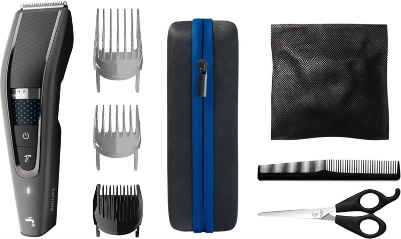 Philips HAIRCLIPPER Series 7000 HC7650