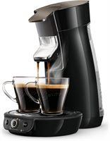 Philips Viva Café HD6564