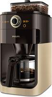 Philips Grind & Brew HD7768