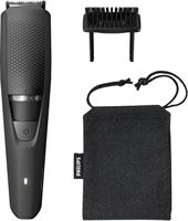 Philips BEARDTRIMMER Series 3000 BT3226
