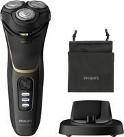 Philips 3000 series S3333