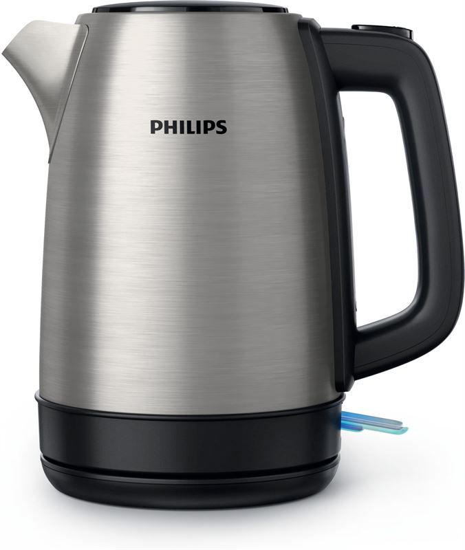Philips Daily Collection HD9350 rvs