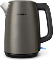 Philips Daily Collection HD9352