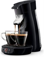 Philips Viva Café HD6561