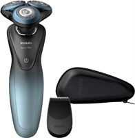 Philips SHAVER Series 7000 S7930