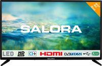 Salora 2100 series 32LTC2100