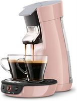 Philips Senseo Viva Café HD7829