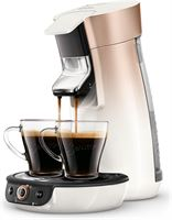 Philips Viva Café HD6566