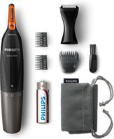 Philips NOSETRIMMER Series 5000 NT5176