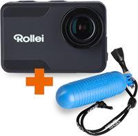 Rollei Actioncam 6s Plus