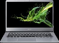 Acer Swift 3 SF314-58-319M