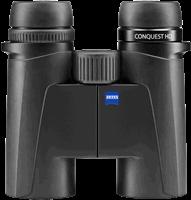 Carl Zeiss Conquest HD 10x32