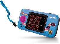 My Arcade Ms. Pac-Man