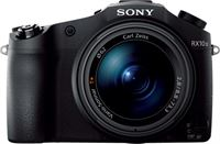 Sony DSC-RX10M2