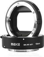 Meike MK-RF-AF Canon RF MacroExtensionTube Set