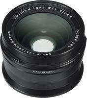 Fujifilm WCL-X100 II