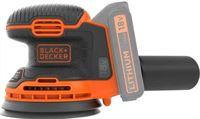 BLACK+DECKER BDCROS18N-XJ