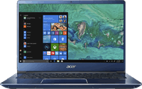 Acer Swift 3 SF314-56-35F1