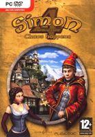 Playlogic Simon the Sorcerer 4: Chaos Happens
