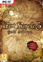 Kalypso Port Royale Gold Pc