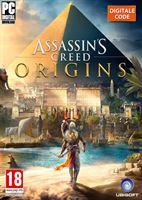 Ubisoft Assassins Creed Origins Windows Windows download