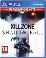 Sony Killzone: Shadow Fall - PS4 Hits