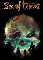 Microsoft One Sea of Thieves