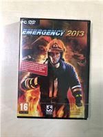 Deep Silver Emergency 2013