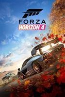 Microsoft Forza Horizon 4: Standard Edition