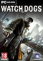 Ubisoft Watch_Dog