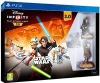 Disney Disney Infinity 3.0 Star Wars Starter Pack