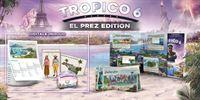 Kalypso Tropico 6